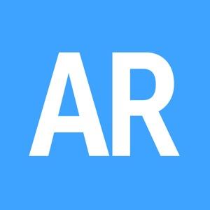 AR增强现实