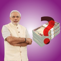 Modi Money
