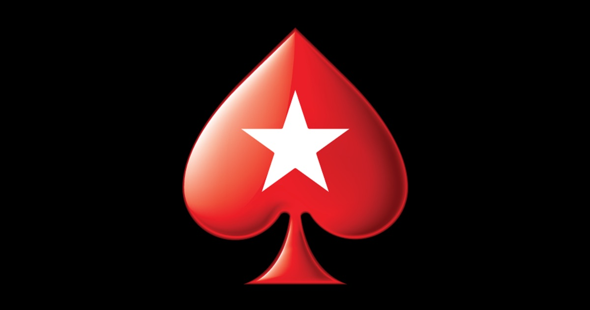 pokerstars it