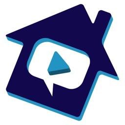 REclarity - Real Estate Video Message Maker
