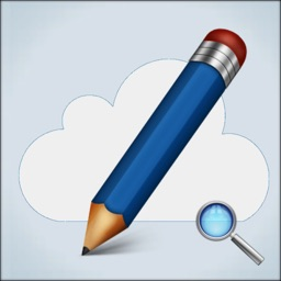 CloudDraw Viewer