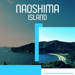 Naoshima Island Tourism Guide