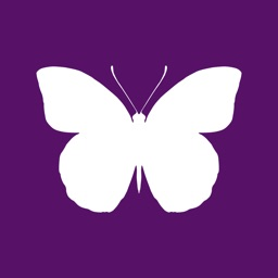 Free Books Butterfly for iBooks, Kindle, Nook, Kobo