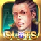 ***THE BEST FREE-TO-PLAY SLOTS GAME***
