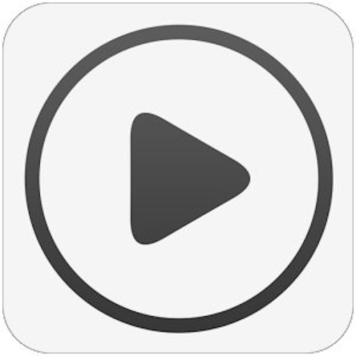 Play Video - Music Tube & playlist for youtube