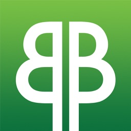 BrandBank Business Banking