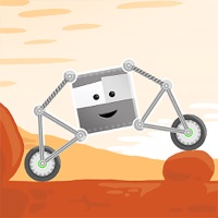 Codes for Rover Builder Hack