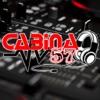 Cabina57