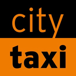 City Taxi Leipzig
