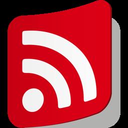 Ícone do app Wireless Signal