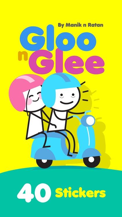 Gloo n Glee