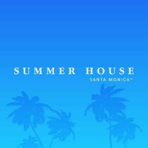 Summer House Santa Monica