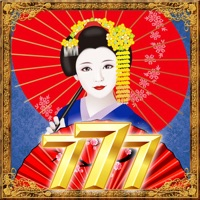 Codes for 'A New Geisha Emerald Dragon Slot Casino Hack