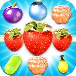 Fruits Garden Mania 2
