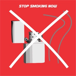 Stop Smoking Now+