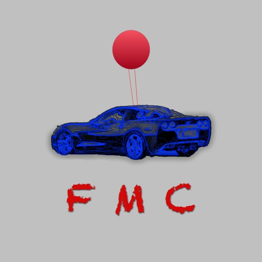 Find My Car (GPS, Map, Memory)
