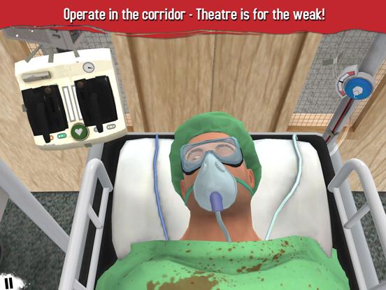 Surgeon Simulator-ipad-3
