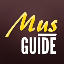 Musguide