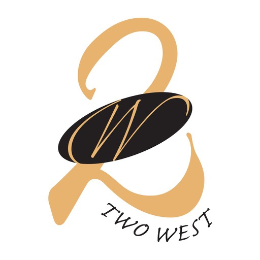 2 West icon