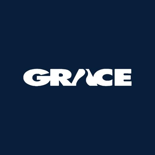 Grace Laredo
