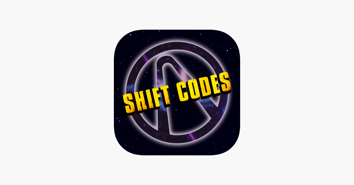 Shift Codes for Borderlands: The Pre-Sequel on the App Store
