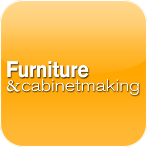 Furniture & Cabinetmaking app