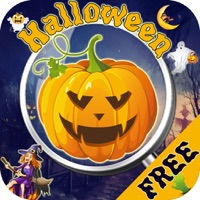 Codes for Free Halloween Hidden Objects Hack