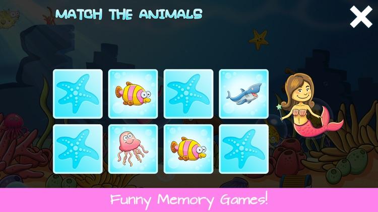 Toddler Games for Preschool screenshot-3