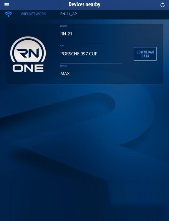 RN Analyzer screenshot-3