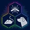 超音波バリア - 蚊,猫,犬,鼠,蠅,若者を遠ざける - iPhoneアプリ