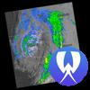 WeatherWall - WeatherWary LLC