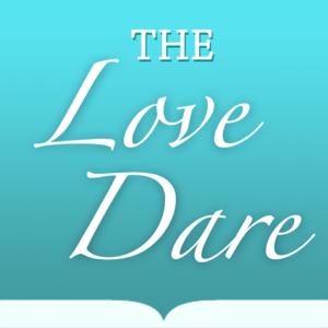 iLove: Love Dare Reminder app