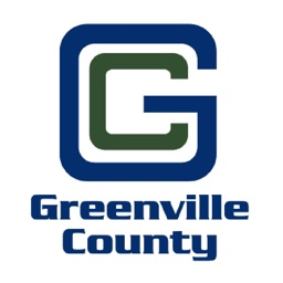Greenville County Mobile 311