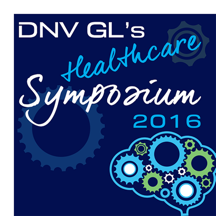 DNV GL Healthcare's 2016 Orlando App