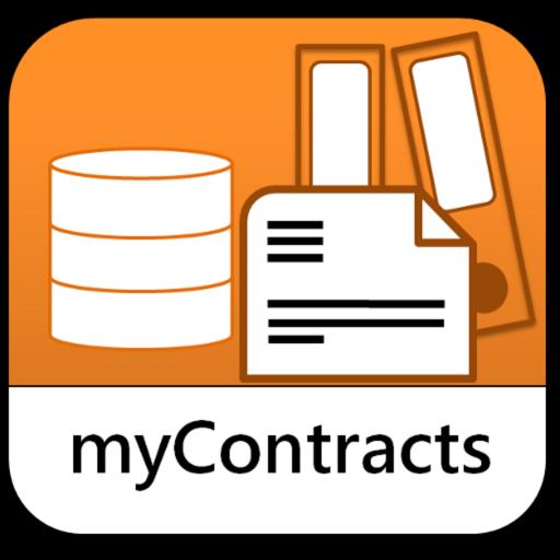 myContractDB