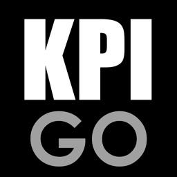 KPI GO