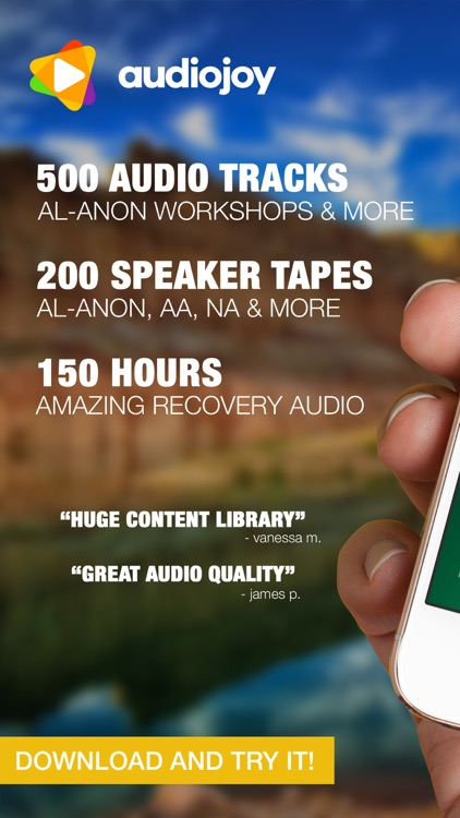 Alanon Workshops AA 12 Steps