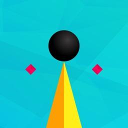 Balancing Ball Act