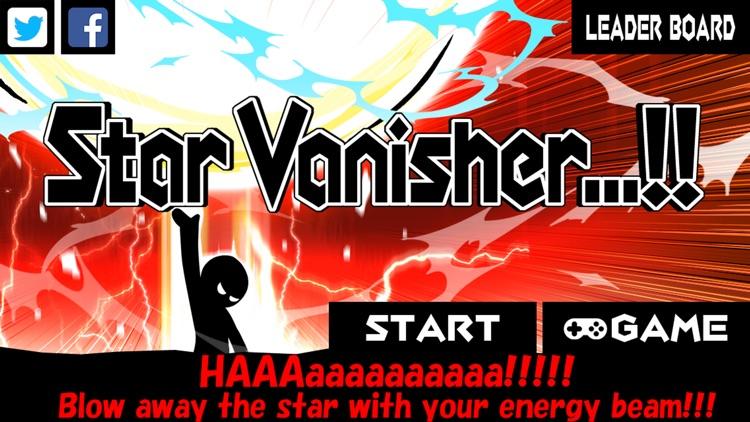 Star Vanisher screenshot-0