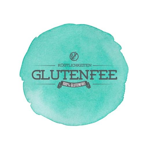 Glutenfee