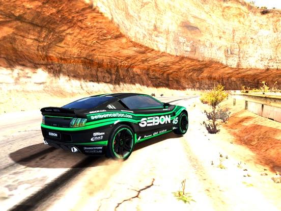 Absolute Burnout: Racing Feverのおすすめ画像3