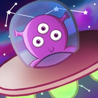 Codes for Cute Aliens - Match 3 Invasion Hack