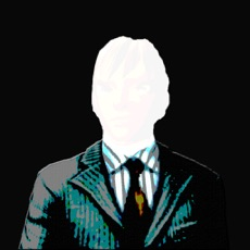 Activities of Slender Man 2 : The Real Fear of Origins to Rising