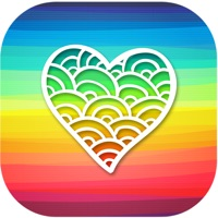 Color Swag - Coloring Book on the App Store