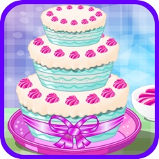 Activities of Delicious Cakes