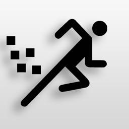 Stickman Speed Run