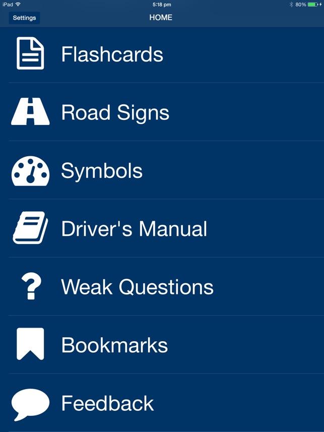 wv dmv drivers license book