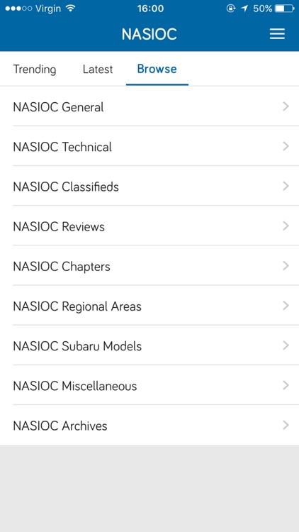 NASIOC screenshot-3