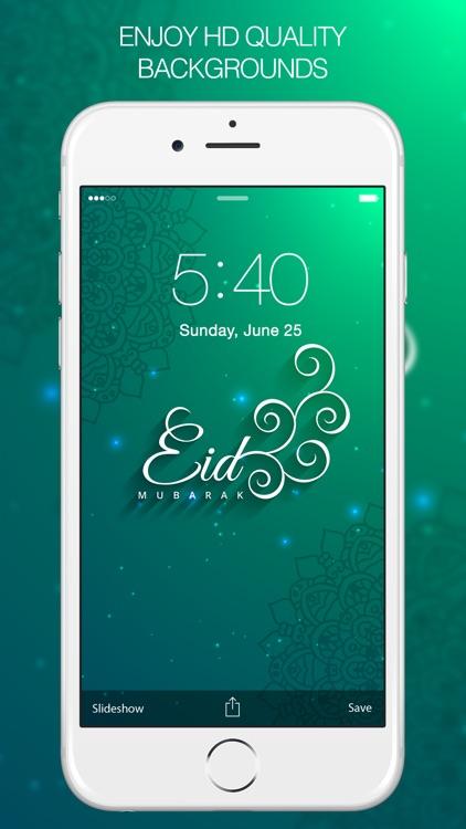 Eid Mubarak Images – Happy Eid Mubarak