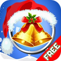 Codes for Free Hidden Objects:Christmas Collection Hack